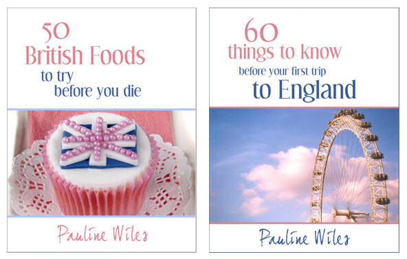 Get these 2 free guides for Anglophiles